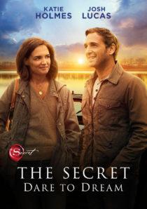 secret-dare-to-dream-poster