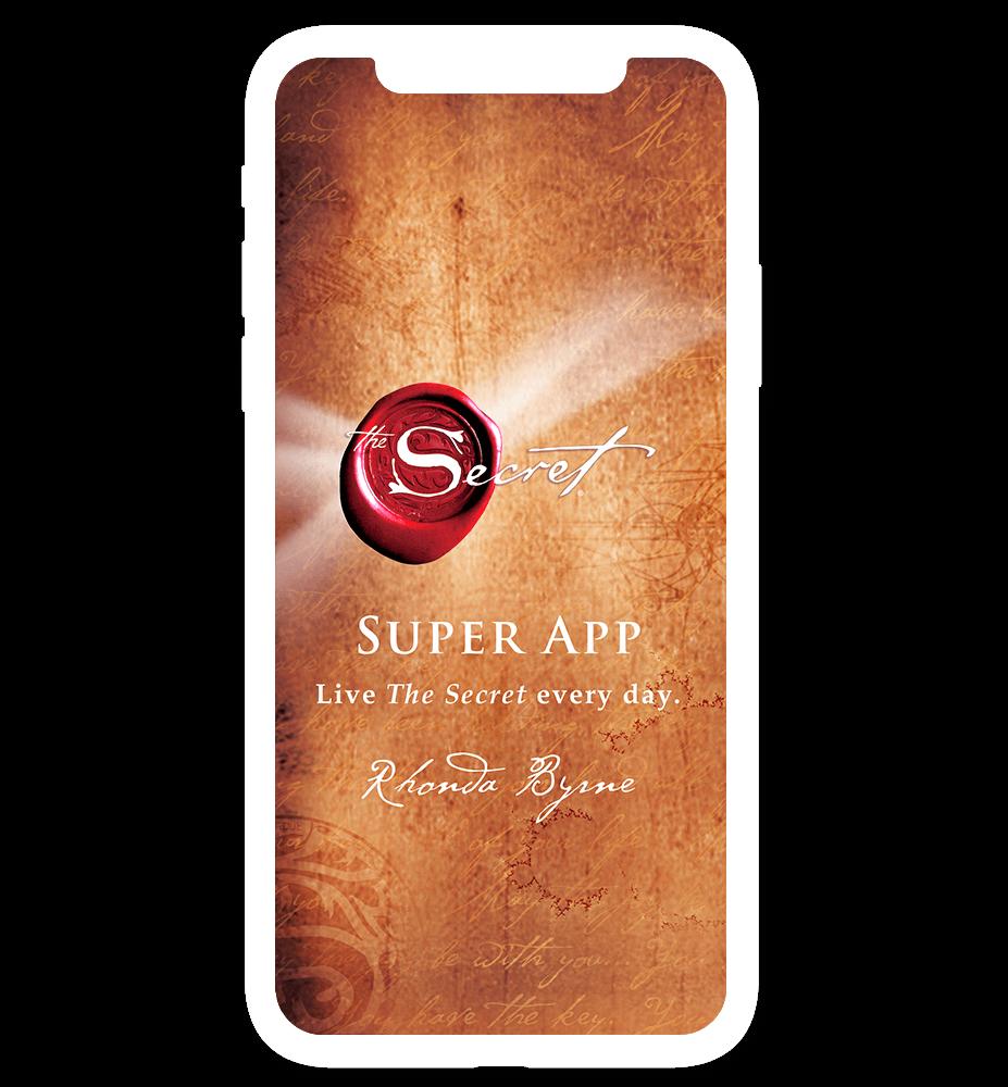 the-secret-super-app-2021