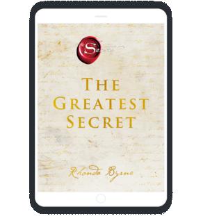 The Greatest Secret ebook